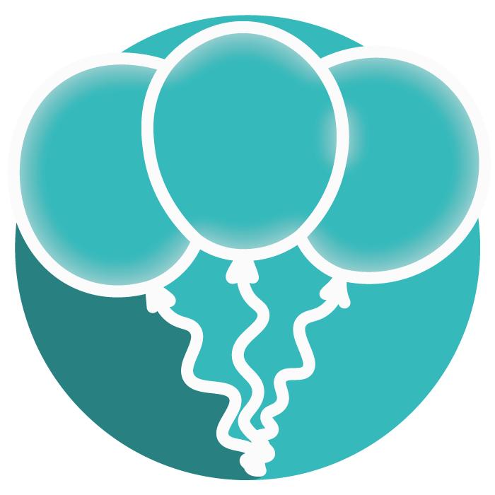 balloon4.png